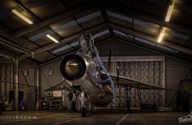 JG-19-119170