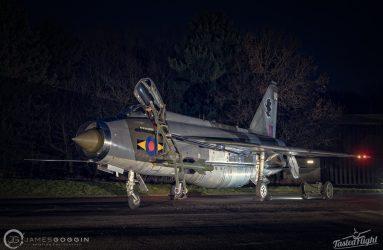 JG-19-119214