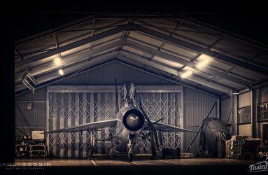 JG-19-119232