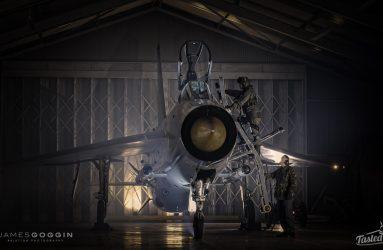 JG-19-119282